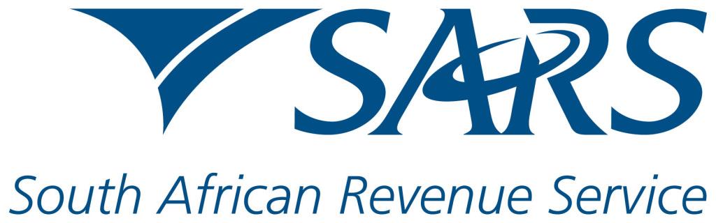 sars-logo-2